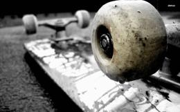 Skateboard Wallpaper Skateboard wheel wallpaper 326