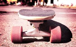 Skateboard Wallpaper Skateboard wallpaper computer 1450