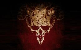 Black Devil WallpaperWallpaper HD Wide 1795