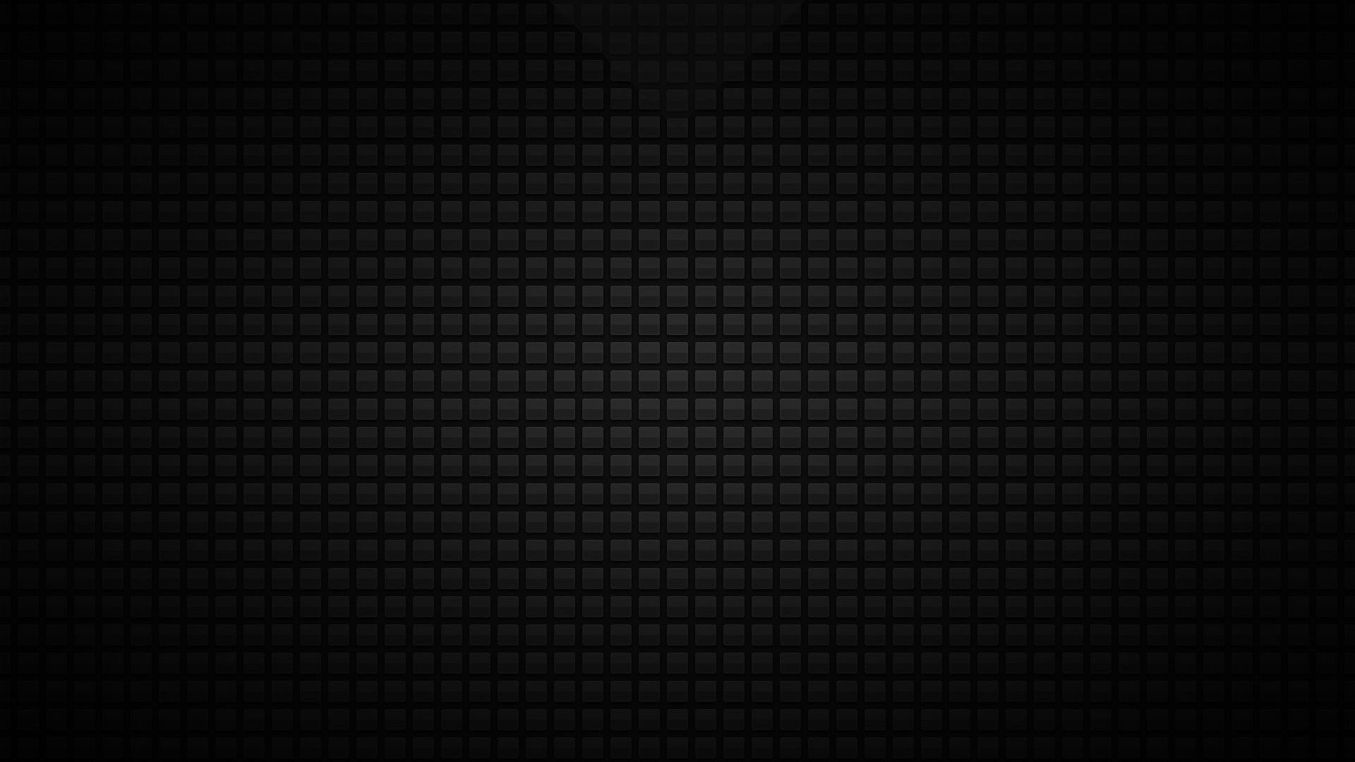 Dark Grey Square Pattern WallpaperMixHD wallpapers 347