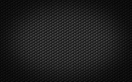 Digital blasphemy black wallpaper rose backgrounds pattern1073022 400