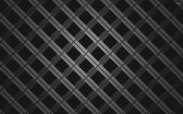 Gray square pattern wallpaperAbstract wallpapers#701 1174