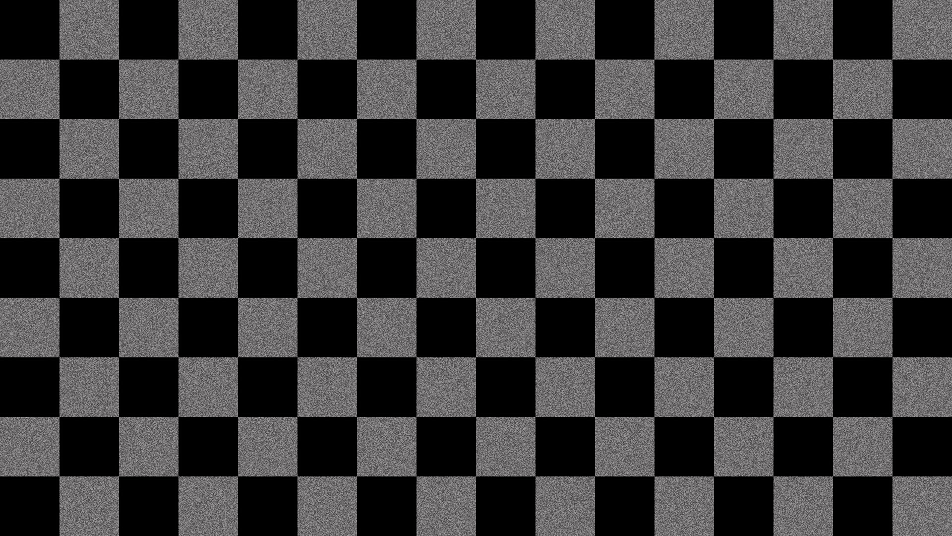 artistic checkered pattern wallpapers square wallpaper 1920x1080 hdw 471