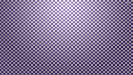 17612 purple and white square pattern 2560x1440 abstract wallpaper jpg 969