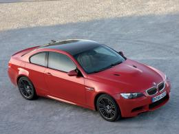 BMW M3 E92 Wallpapers,2011 Toyota Crossover Pictures,amazing cars 295