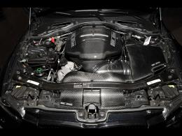 2012 Alpha N BMW M3Engine Compartment 21920x1440Wallpaper 1689