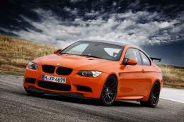 BMW M3 GTS Wallpaper 29 655x436 Wallpapers: BMW M3 GTS 1172