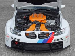 BMW M3 GT2 R E92 gt2 tuning race racing engine engines 3 wallpaper 1630