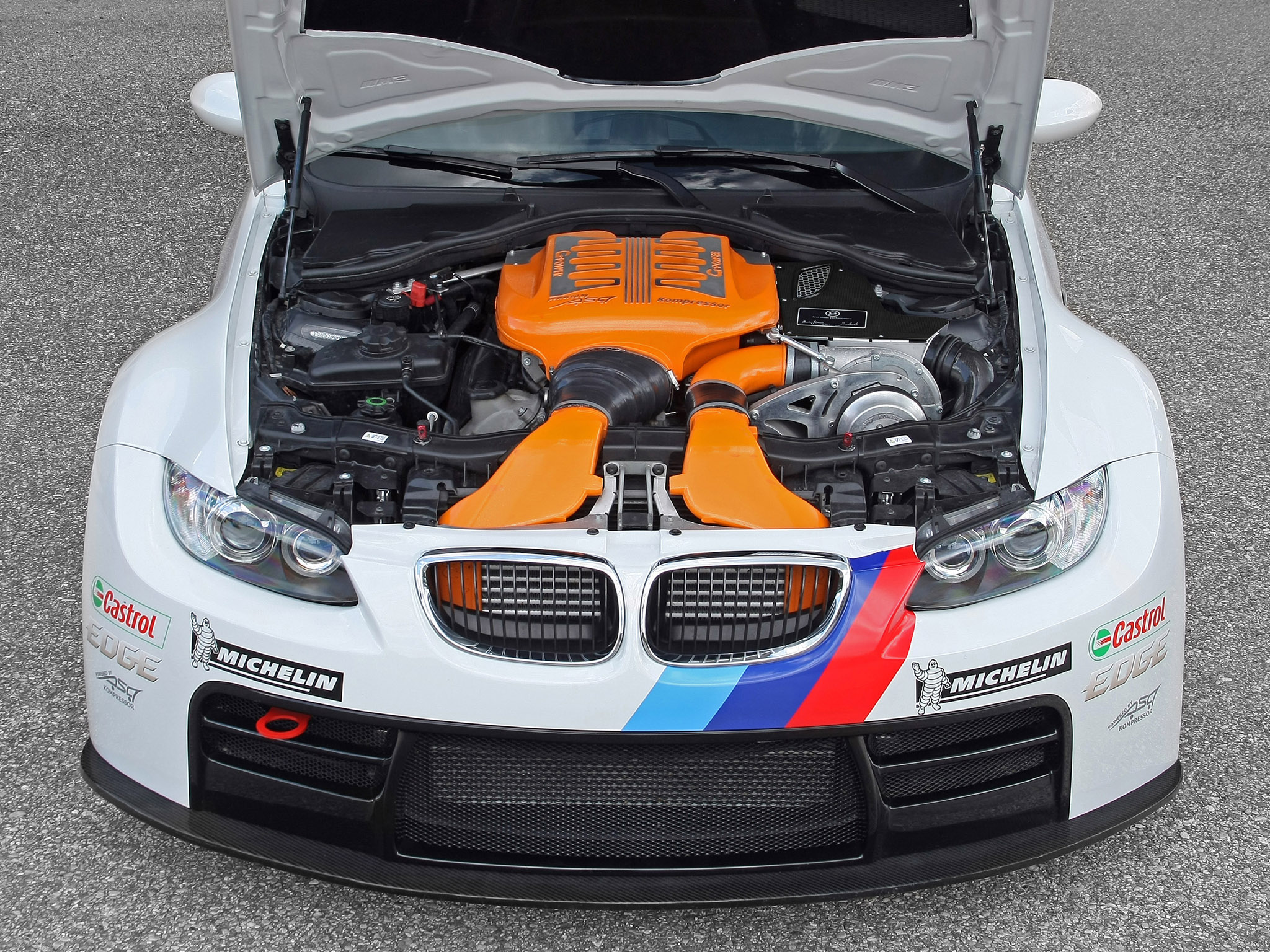 25 bmw m3 gt2 r e92 gt2 tuning race racing engine engines 3 wallpaper 1630 bmw m3 engine. Black Bedroom Furniture Sets. Home Design Ideas