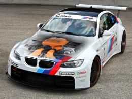BMW M3 GT2 R E92 gt2 tuning race racing engine engines f wallpaper 375