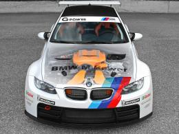 BMW M3 GT2 R E92 gt2 tuning race racing engine engines e wallpaper 425