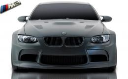 1280x800 BMW M3 GTRS 31desktop PC and Mac wallpaper 1926