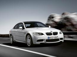 The BMW M3 Coupe Wallpapers for PC ~ BMW Automobiles 942