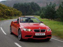 2012 cars wallpaper: BMW M3 Coupe 2009 Motor Car Wallpaper 686
