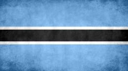 botswana grunge flag by syndikata np customization wallpaper hdtv 408