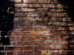 Red Brick Wall Wallpaper Image Gallery, Picture & Photography 767