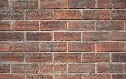 Brick Wall wallpaper #16805 1121