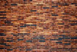 textured brick wallpaper 2015Grasscloth Wallpaper 629