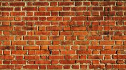 brick wall wallpaper photography wallpapers brick wall wallpaper 484