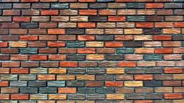 Brick wall wallpaperPhotography wallpapers#22360 1940