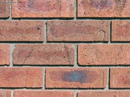 brick wall 2015Grasscloth Wallpaper 815