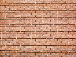 Brick Wall Wallpaper 1764