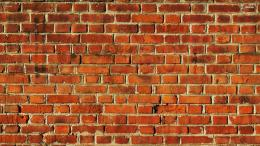 Brick wall wallpaper1069308 1553