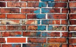 brick, wallpaper, wallpapers, handpicked 211