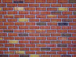 brick wallpaper hd 517