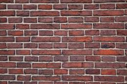 Brick Wallpaper Free Stock Photo HDPublic Domain Pictures 1057
