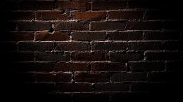 Brick Wall wallpaper897475 1808