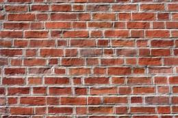 brick wallpaper brick wallpaper brick wallpaper brick wallpaper brick 1139