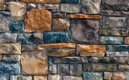 Brick Wall Pattern Wallpapers HD 1929