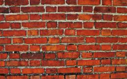 Brick wall wallpaper 2560x1600 more 893