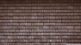 Brick Wall Wallpaper 1920×1080 Brick, Wall 1264