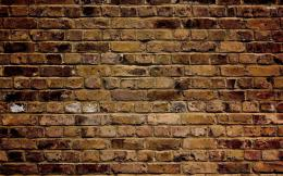 Brick wall wallpaperPhotography wallpapers#20993 662