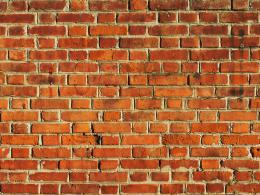 Brick wall wallpaperPhotography wallpapers#817 915