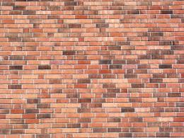 File:Solna Brick wall vilt forband jpgWikimedia Commons 285