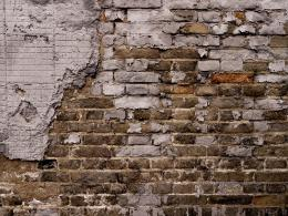 com genealogyresources wallpaper brick wall images brick wall 734