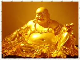 Pin Buddhist Wallpaper Meditation Wallpapers on Pinterest 1035
