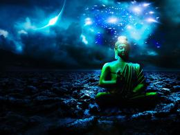 Buddha Meditation Wallpapers & Images Free Download 1985