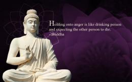 Trippy Buddhist Wallpaper 1007