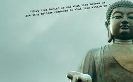 buddha meditation image quote picture jpg buddha principles teachings 608