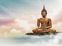god picture lord buddha hd wallpaper lord buddha wallpaper lord buddha 914