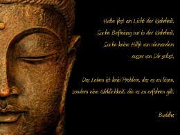 Pictures: Buddhism quotes, buddhism quotes on life, buddhist sayings 1111