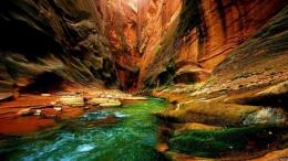 inner canyon wallpaper in Nature wallpapers with all resolutions 1100