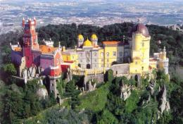 Sintra Pictures to pin on Pinterest 396