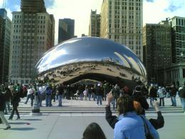 flew into chicago in chicago from laura on news groupsabstract 171