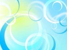 Abstract Circles Wallpaper 1024x768 Abstract, Circles, Backgrounds 1185