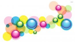 wallpaper 6985 colorful circles 1920x1080 abstract wallpaper jpg 1661